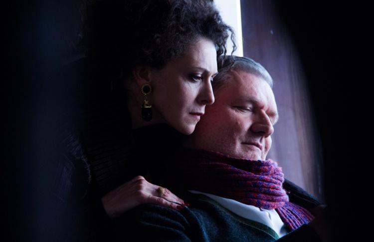 Павел Лунгин представит фильм «Дама пик» на закрытии первого сезона фестиваля «Бесценные города в кино» в кинотеатре Пионер