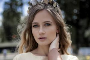 Носить/не носить: 7 вопросов к Кате Ерохиной