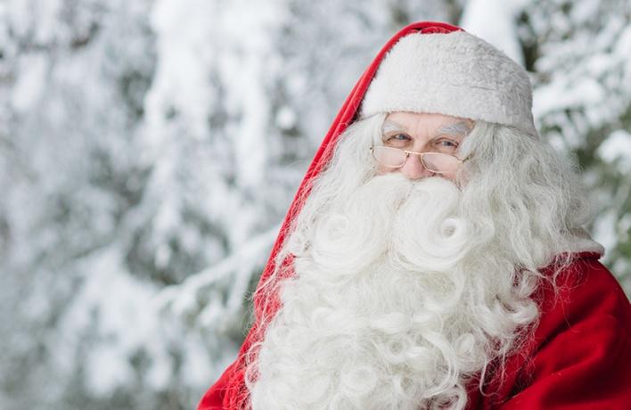 Какой отдых в Финляндии вам подходит?