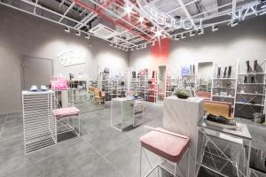 5 новых магазинов, в которые нужно зайти каждому