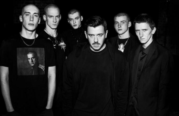 Денис Симачев выпустит коллекцию одежды для хулиганов