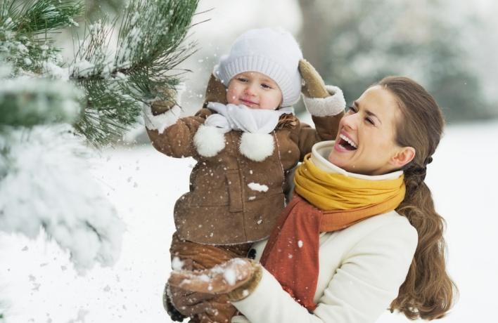 Как снизить риск осложнений при простуде