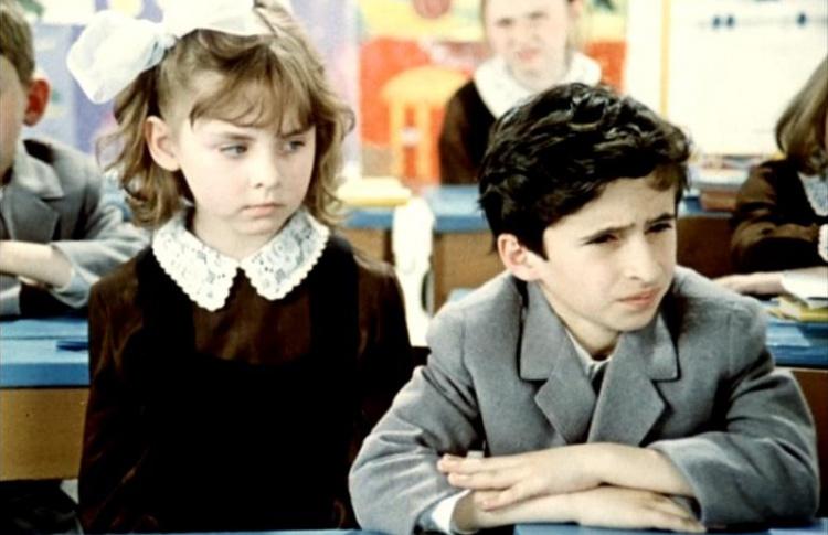 50 лучших детских фильмов всех времен Фото №498499