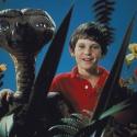 50 лучших детских фильмов всех времен