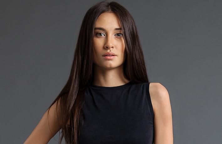 Public talk с Анной Гусевой: «Как составить идеальный сезонный гардероб»