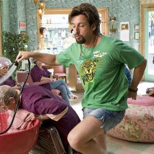 You-Don-t-Mess-with-the-Zohan.jpg