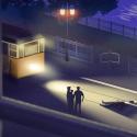 В московском метро пройдут чтения «Мастера и Маргариты»