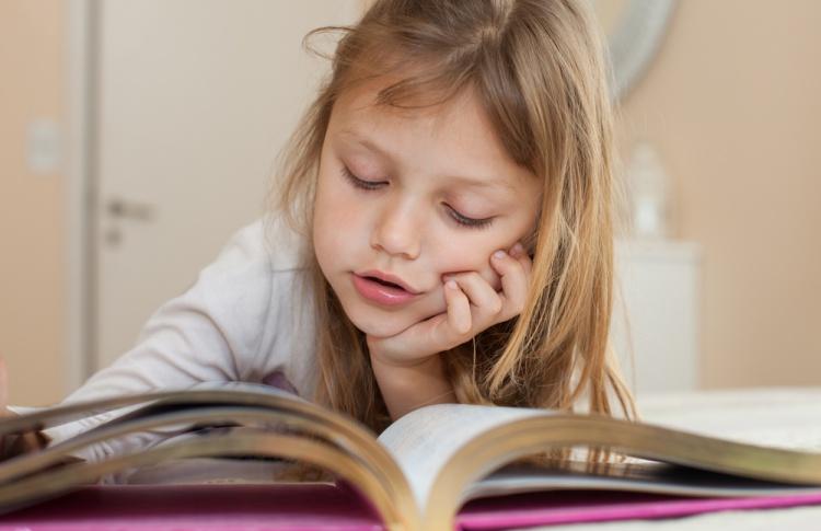 Лучшие детские книги месяца