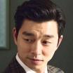 Кон Ю