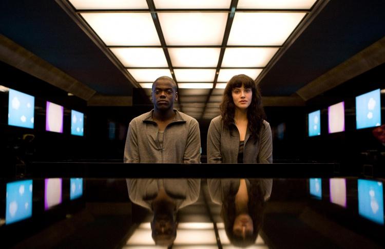 13 эпизодов «Черного зеркала» от лучшего к худшему