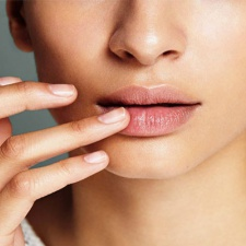how-to-take-care-of-your-lips.jpg