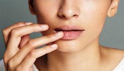 8 новых бальзамов для губ, без которых зимой не выжить