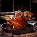 8 лучших зимних блюд