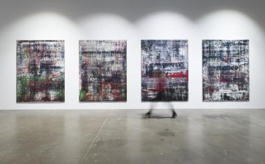 Абстракции и образы