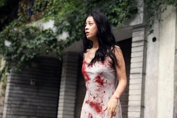 9 лучших корейских фильмов всех времен