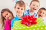Гид по подаркам Hamleys: интерактивные игрушки