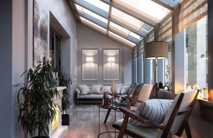 Какие планировки квартир в моде сегодня?