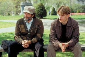 10 фильмов, которые вылечат осеннюю депрессию