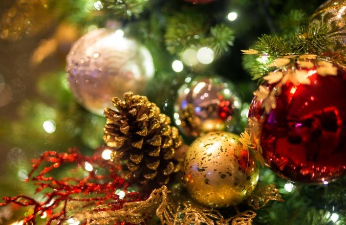 Лучшие новогодние представления для детей. Часть5