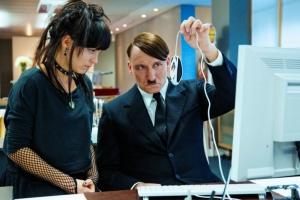 Что смотреть на Фестивале немецкого кино?