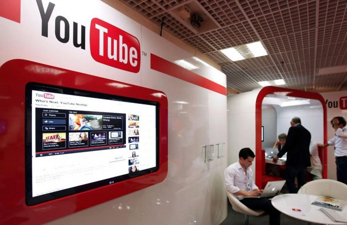 YouTube может уйти из России