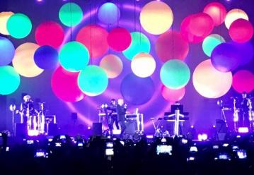 Выиграй билеты на концерт Pet Shop Boys!
