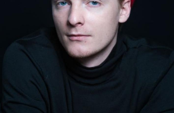 Клим Козинский