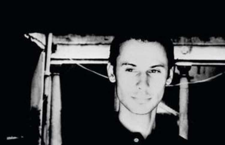 "DJ Minus 8 (Швейцария), ""Лаванда"""