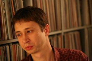 """День рождения радиопрограммы """"Гравитация"""", Headz.FM (Москва)"""