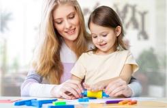Как отвлечь ребенка во время болезни?