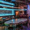 8 лучших ресторанов с караоке