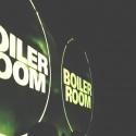В Москве снова проведут вечеринку Boiler Room