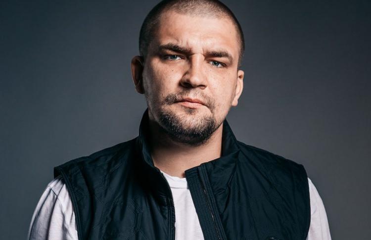 Баста оказался самым успешным русским исполнителем года в iTunes