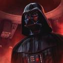 Что мы знаем о новых «Звездных войнах»?
