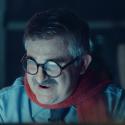 PornHub снял рождественскую рекламу