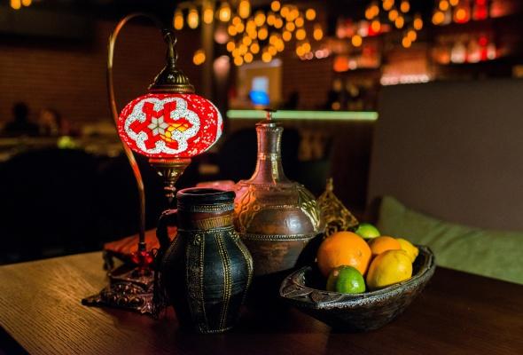 Marrakesh - Фото №2