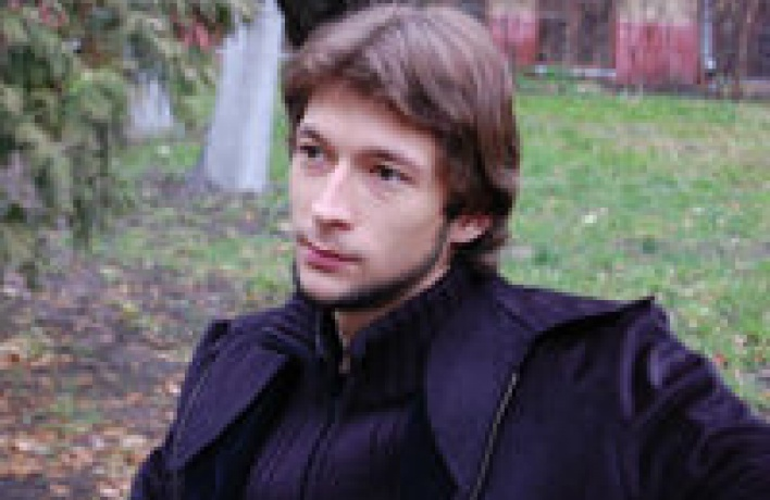 Иван Забелин