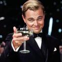 Кава, просекко, шампанское: где пить игристое в Москве