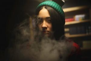 Минздрав хочет приравнять электронные сигареты к обычным