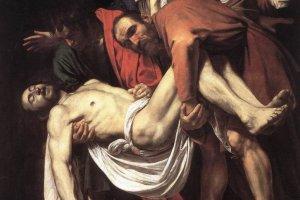 Началась продажа именных билетов на выставку «Шедевры пинакотеки Ватикана»