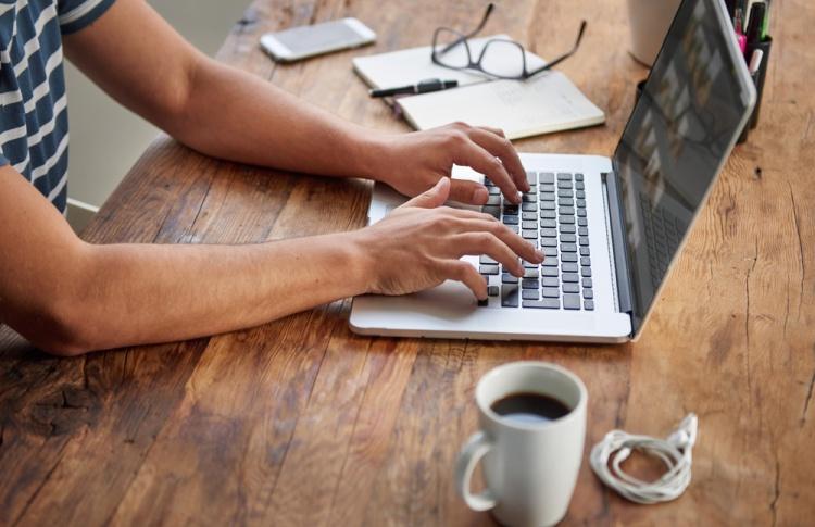 Писателю на заметку: 5 сервисов для работы с текстом