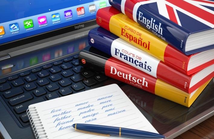 Как быстро выучить иностранный язык:<br> 5 советов от полиглотов