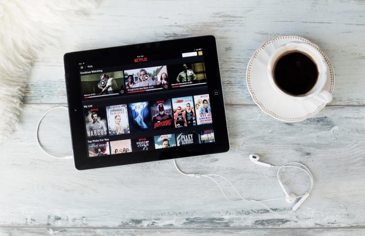 Топ-5 ресурсов, где посмотреть фильмы в HD-качестве