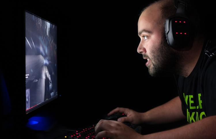 5 самых масштабных онлайн-игр