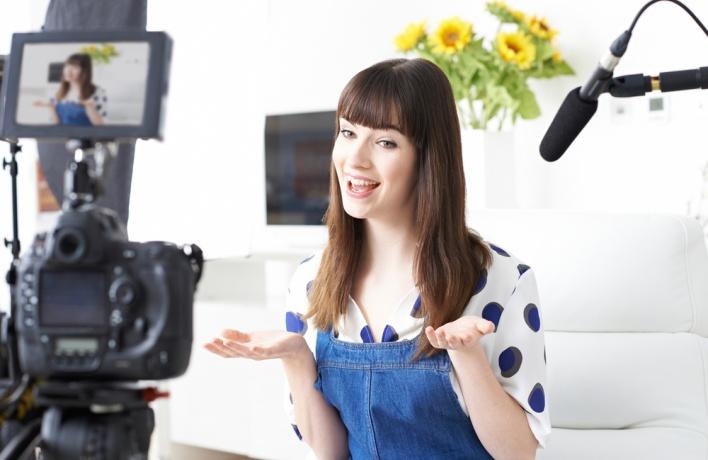 5 сервисов для удобного видеоблогинга