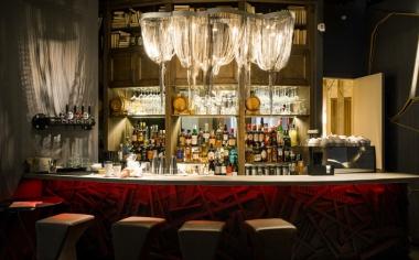 25 лучших ресторанов 2016 года