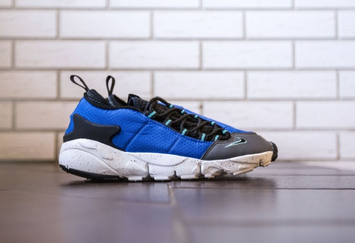 7 пар кроссовок не хуже, чем новые Yeezy Boost от Канье Уэста
