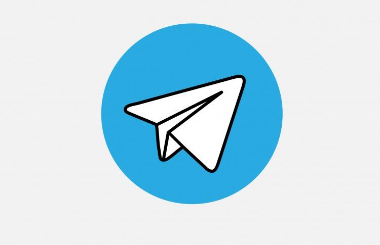 27 каналов в Telegram для самых любознательных