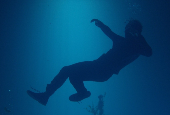 Рыба мечта - Фото №1