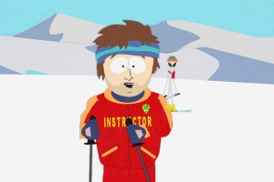 7 советов начинающему лыжнику (и сноубордисту)